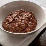 Ανάγκη για σοκολάτα; κάλυψε τελεια την ανάγκη σου με αυτό το σούπερ πρωινό!