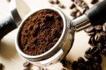 Ήπιατε πολύ καφέ; Τρεις τρόποι να εξουδετερώσετε την επίδραση της καφεΐνης