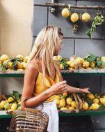 Tα 41 πιο θρεπτικά τρόφιμα στον κόσμο