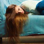 Νιώθεις κουρασμένη πάλι; Δες τα συμπτώματα που δείχνουν πρόβλημα υγείας