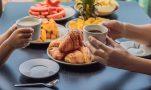 Σάκχαρο: Τι να πίνετε το πρωί για να αποφύγετε την αύξησή του