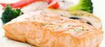 5 τροφές που ελαττώνουν τα συμπτώματα της αλλεργίας