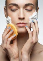 Οι 5 καλύτερες συνταγές για σπιτικές μάσκες!