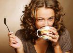 Ποιος είναι ο κατάλληλος καφές για την καταπολέμηση της κυτταρίτιδας;