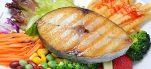 Σούπερ τροφές για πρόληψη ασθενειών