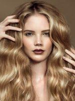 Φτιάξτε μόνες σας το πιο τέλειο σαμπουάν για μεταξένια μαλλιά!