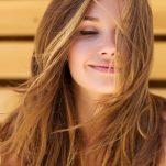 Λεπτά μαλλιά: Οι καλύτερες συμβουλές για κούρεμα και περιποίηση από τον κομμωτή