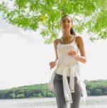 Μπαίνεις στην εμμηνόπαυση; Αυτές είναι οι 20 ενδείξεις!