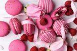 Αν Κόψουμε Τη Ζάχαρη Δείτε Τι Θα Συμβεί Στο Σώμα Μας