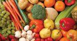 Κολλαγόνο: 7 τροφές για φυσική ενίσχυση