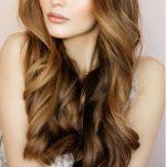 Βιταμίνες για δυνατά μαλλιά, υγιές δέρμα, γερά νύχια: Ποιες θα σε βοηθήσουν; Ποιες βιταμίνες ενισχύουν την ομορφιά σου.