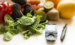 10+1 τροφές που πρέπει να τρώνε όλοι οι διαβητικοί!!!-ΦΩΤΟ