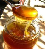Πώς το μέλι καταπολεμά την παχυσαρκία;