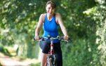 Πώς θα κρατήσετε μακριά τα κιλά της ηλικίας