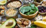 Το κάλιο σώζει την καρδιά – Σε ποιες τροφές υπάρχει!!!