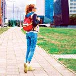 Γιατί ακόμη και περπάτημα 2 λεπτών κάνει καλό