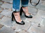 Πώς να κάνεις τα παπούτσια σου να δείχνουν σαν καινούρια!