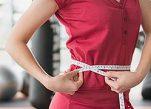 Το best seller της δίαιτας. Όσα πρέπει να ξέρετε για την δίαιτα που στηρίζεται στην ομάδα αίματος.
