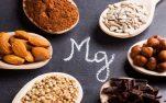 Το μαγνήσιο είναι σημαντικό για τα οστά όσο το ασβέστιο