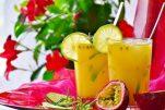 Θαυματουργό ποτό. Αυξήσετε τον μεταβολισμό, καθαρίστε το σώμα  από όλες τις βλαβερές τοξίνες, χάστε βάρος