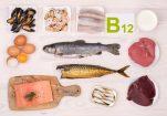 Η «βιταμίνη της ενέργειας»: Τα 10 εκπληκτικά οφέλη της βιταμίνης B12 για την υγεία