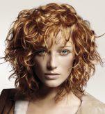 Τάσεις στο χρώμα μαλλιών 2019. Ποιο χρώμα μαλλιών ταιριάζει σε ποιο μήκος