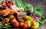 Οι 12 Καλύτερες Αλκαλικές Τροφές Για Να Μείνετε Υγιείς