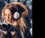 7 μυστικά για να προστατέψεις το δέρμα σου από το κρύο