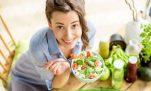 Αποτοξίνωση μετά το φαγοπότι – Τι πρέπει να φάτε μέσα στο 24ωρο