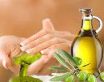 13 Ξεχωριστές συνταγές ομορφιάς με ελαιόλαδο