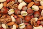 10 τρόφιμα που πρέπει να καταναλώνετε εάν έχετε αναιμία!