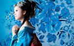 Μυστικά υγείας, ομορφιάς και μακροζωίας από τις γυναίκες της Ιαπωνίας