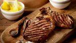 Κρέας: Οι πέντε πιο υγιεινές επιλογές