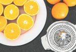 Ο χυμός πορτοκαλιού μειώνει κατά 50% τον κίνδυνο άνοιας
