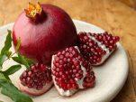 Ποιες τροφές βοηθούν στην ενίσχυση των χόνδρων και στη μείωση της φλεγμονής τους