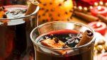 Τι πρέπει να τρώμε τον χειμώνα; Προστατευτείτε με χειμωνιάτικες τροφές!