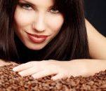 Γιατί και πώς ο καφές είναι προϊόν… ομορφιάς: 5 μοναδικά «κόλπα»