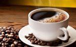 Ποια είναι η σωστή επιλογή καφέ για τον καλύτερο έλεγχο του βάρους σας