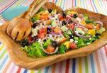 Οι τροφές που θα δώσουν τον σίδηρο που χρειάζεσαι για γερό ανοσοποιητικό!