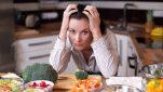 Οι καλύτερες τροφές για να καταπολεμήσετε την κατάθλιψη