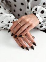 Η τάση στα νύχια που αναζητούν περισσότερο οι γυναίκες