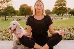Εναλλασσόμενη αναπνοή: Ο τρόπος για να χαλαρώσεις