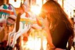 8 Πράγματα Που Βιώνετε Αν Είστε Πολύ Ευαίσθητοι Στην Ενέργεια Των Άλλων