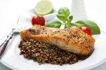 10+1 τροφές που είναι σύμμαχοι στην καλή υγεία της καρδιάς μας: Ρίχνουν τη Χοληστερίνη