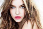Το απόλυτο tip για να μακρύνετε τα μαλλιά σας γρηγορότερα