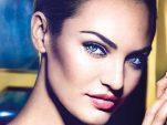 4+1 τρόποι για να ενισχύσετε την ανάπλαση του δέρματος