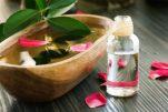 5 Εκπληκτικές Σπιτικές Θεραπείες Για Την Καταπολέμηση Της Χαλάρωσης Του Προσώπου