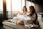 Οι υγιεινές συνήθειες των γυναικών μετά τα 40