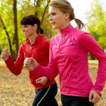 Η δίαιτα 3 ημερών για ενέργεια και τόνωση από το διατροφολόγο – trainer