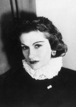 16 φράσεις της Coco Chanel που κάθε γυναίκα πρέπει να γνωρίζει!